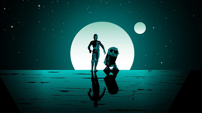 Image: Lucasfilm/Del Rey.