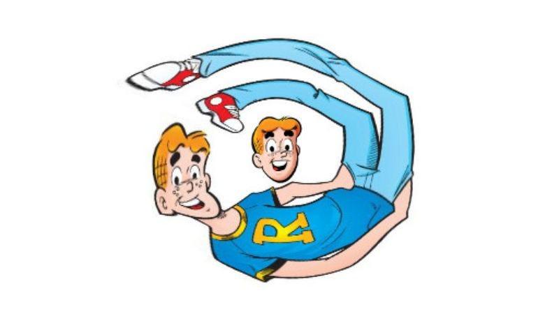 (Original Image: Archie Comics)