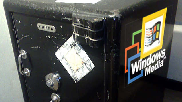 Descargar Driver Samsung Clp-300 Windows Xp