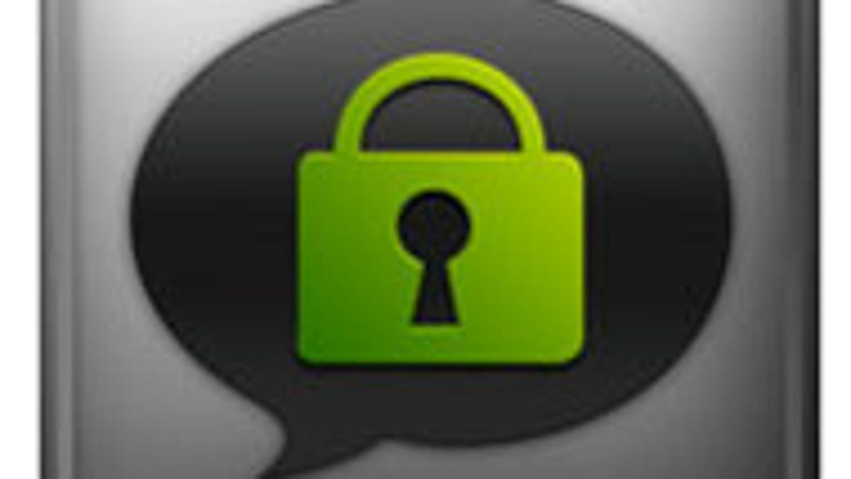 How To Lock Down Any Data On Your Iphone Ipad Or Ipod Touch