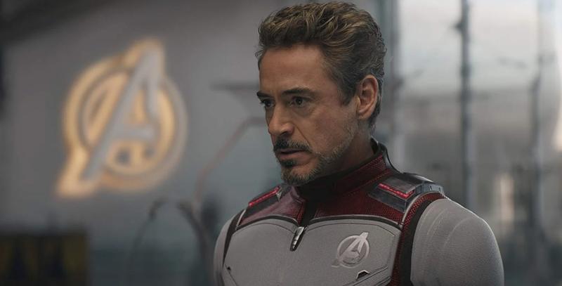 Illustration for article titled Marvel no postuló a Robert Downey Jr. como posible candidato a los Oscar por Avengers: Endgame