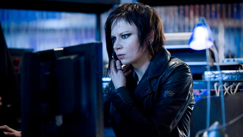 From Punch Drunk Love To Mr Show Mary Lynn Rajskub Is A Lot