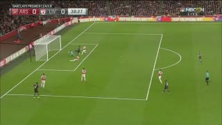 These Two Petr Čech Saves Are The Best Saves