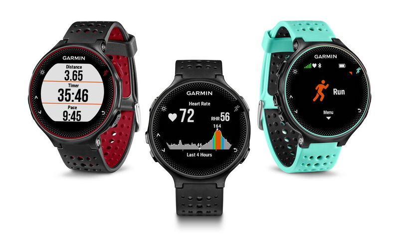 Running Watches | DICK'S Sporting Goods