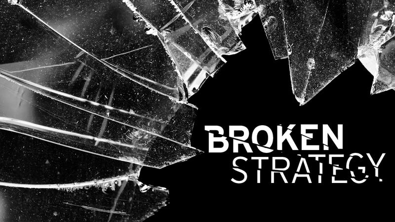 broken windows theory analysis The broken windows theory is a criminological theory that visible signs of crime,  anti-social  shattering 'broken windows': an analysis of san francisco's  alternative crime policies (pdf) (article), center on juvenile and criminal  justice.