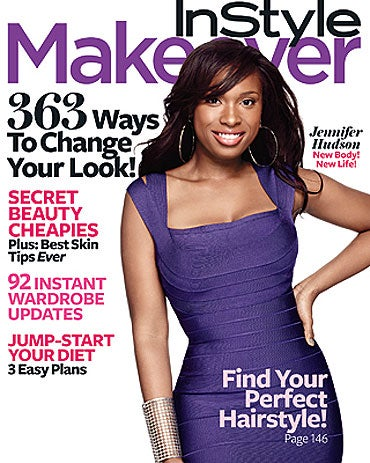 J-Hud on cover of August issue.