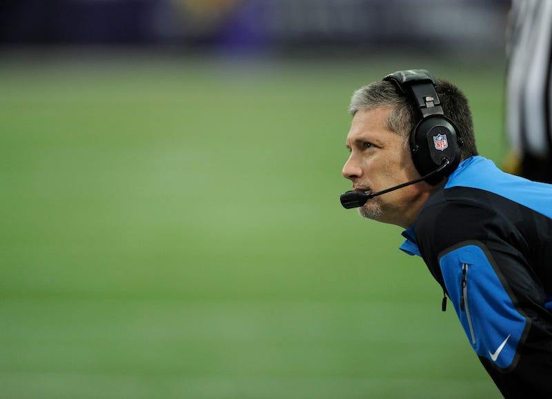 Illustration for article titled Who Wants Jim Schwartz?