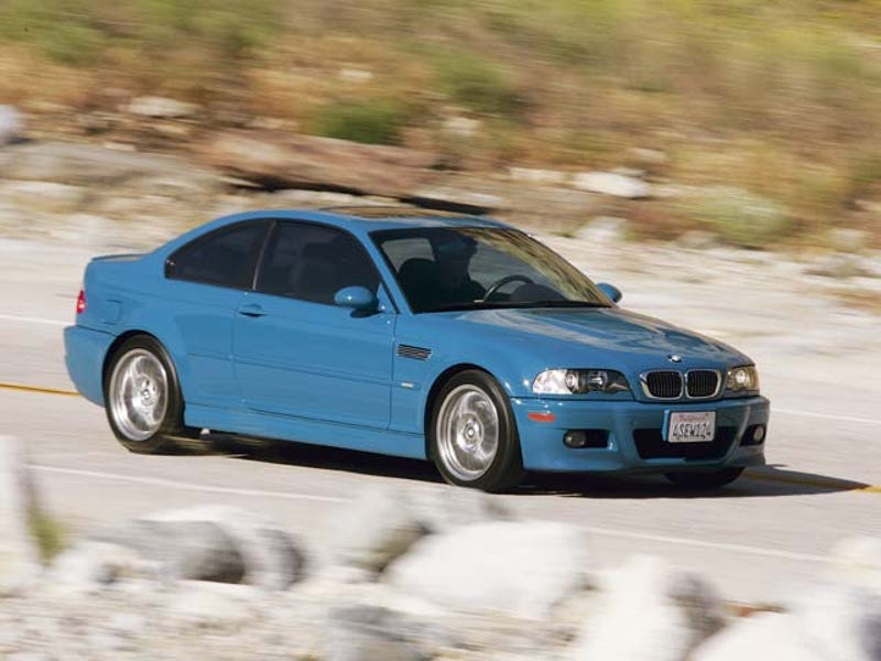 Worksheet. The Affordable Supercar The Ultimate E46 M3 Buyers Guide