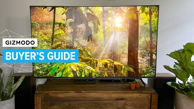 The Best Gadgets For Creating the Perfect Home Theater