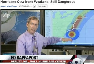 Illustration for article titled Here Are A Few Hurricane Dong Submissions, One Weather Channel Real-Dong Photobomb And A Hurricane Nipple