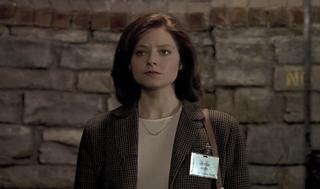 (Screenshot: Movieclips Trailer Vault/YouTube)