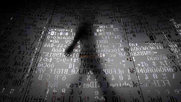 What We Know About the Hackers Behind the Accellion Data Breach