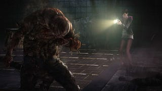 Illustration for article titled Capcom Explains the Difference Between Resident Evil and Revelations
