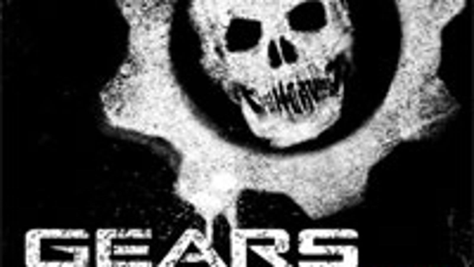 descargar gears of war 1 xbox 360 torrent