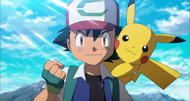 Pokémon legendarios y PvP llegan en verano a Pokémon GO — Niantic