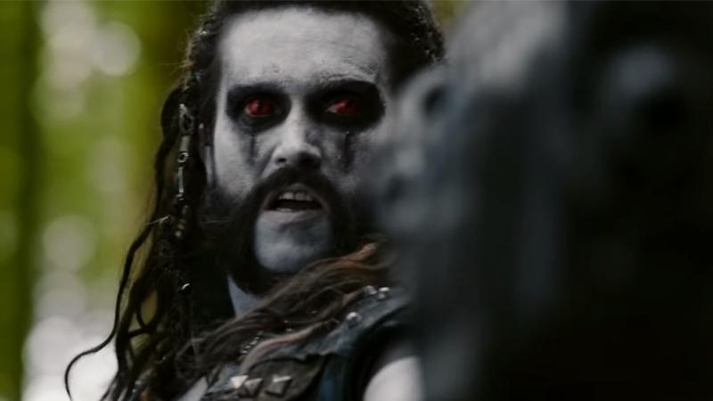 不知何故,Krypton的Lobo正在获得他自己的分拆表演 -  Gizmodo -sfirf9hkahaifxtxmcwz