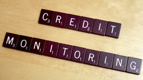 Everything you need to know about a credit freeze how to monitor your own credit for free forever colourmoves