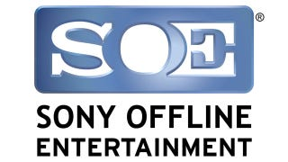 Illustration for article titled Sony Online Entertainment Finalizes Its Post-Crash Prize Patrol Plans