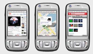 Illustration for article titled Skyfire Windows Mobile Browser is Desktop-Like, Has Flash