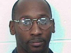 Death row inmate Troy Davis will be executed on Sept. 21. (Google)