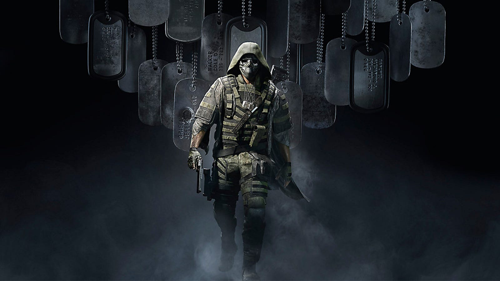 Ghost Recon Breakpoint's Microtransactions Explained