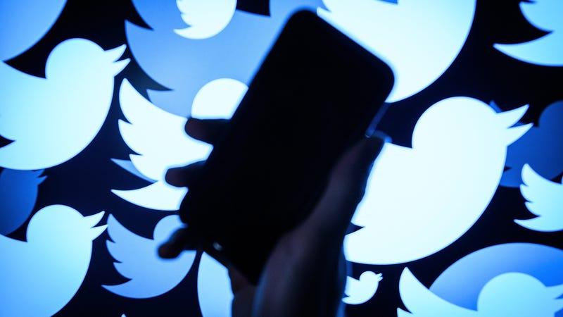 Illustration for article titled Cómo encontrar cualquier tuit, sin importar lo viejo que sea