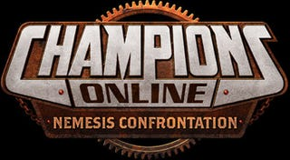 Illustration for article titled Confront Your Nemesis In Champions Online
