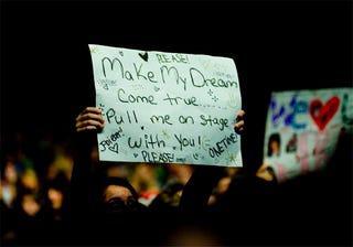 Illustration for article titled I Dreamed A Dream