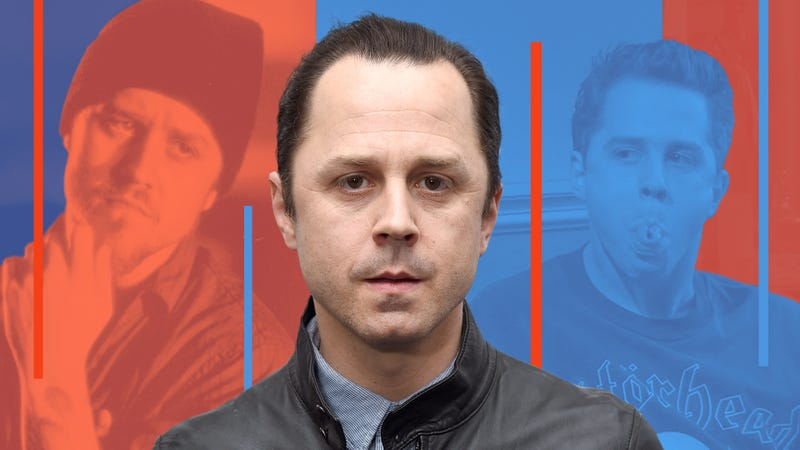 Image result for giovanni ribisi boiler room