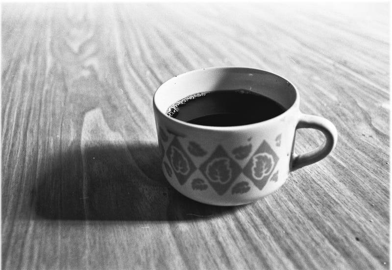 Illustration for article titled Most igyatok kávét, ilyenkor hat a legjobban!
