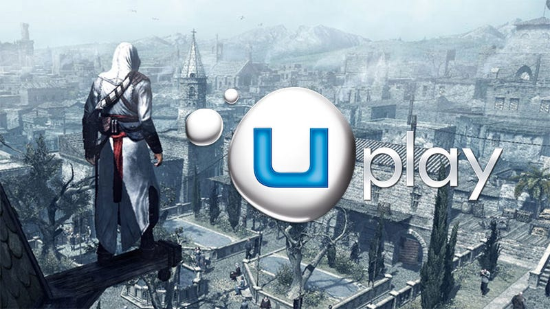Illustration for article titled Ubisoft Denies Including a Rootkit in Uplay Service, Blames Security Exploit on a 'Coding Error'