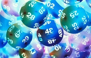 Illustration for article titled Introduction to Online Casino Bonuses