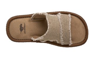 Men's Mustang X Sandal, by Rocket Dog.