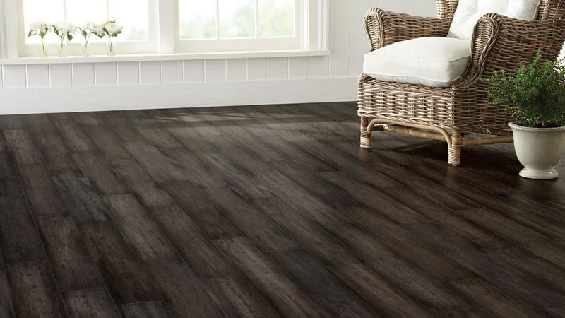 Up to 35% Off Select Bamboo and Laminate Flooring   Home Depot