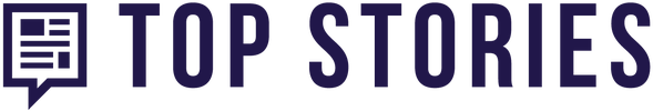 Top Stories logo