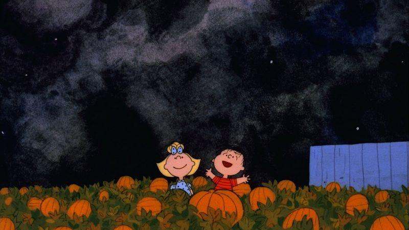 Illustration for article titled Week of Oct. 27-Nov. 2