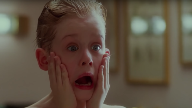 Fox movies like Home Alone and Night At The Museum to get some kind of reboot for Disney+