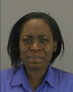 Kelly Williams-Bolar was sentenced to 10 days in jailfor tampering with records.
