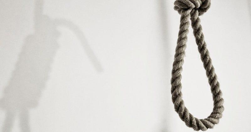 Cómo funciona la pena de muerte en Japón, el país que pone a prueba la cordura del reo hasta el día de su ejecución