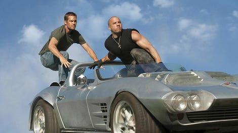 What Automotive TV Shows Should I Binge Over Winter Break?