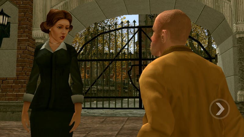 download game bully anniversary edition apk revdl