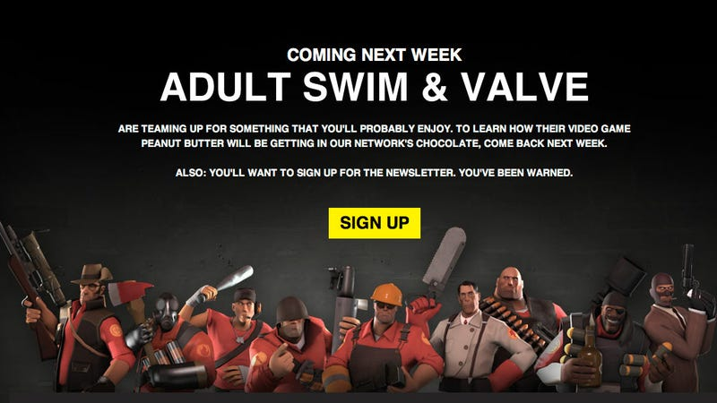 cartoon-network-adult-swim-shows