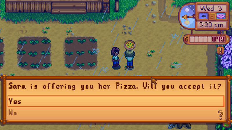 Stardew Valley's Multiplayer Has Been Worth The Wait