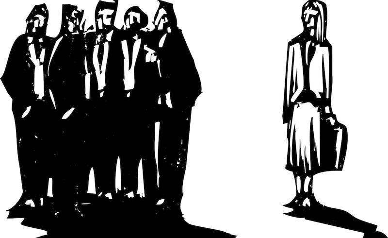 Illustration for article titled Is the Observer Enabling the ObserverWriter Who Called Jezebel 'Gender Conflating Skanks'?