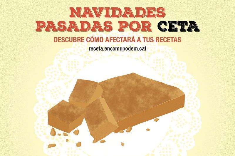 Illustration for article titled El Ayuntamiento de Madrid vuelve a atacar los transgénicos con un mensaje pseudocientífico