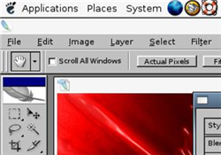 Illustration for article titled How to install Photoshop on Ubuntu