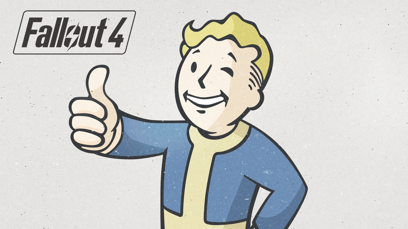 Illustration for article titled Fallout 4: When A Game Should Just Be DLC