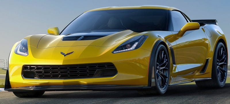 The New 650 Horse Chevrolet Corvette Z06 Is A Ing Amazing Car But It S Had Its Share Of Mechanical Headaches For Owners