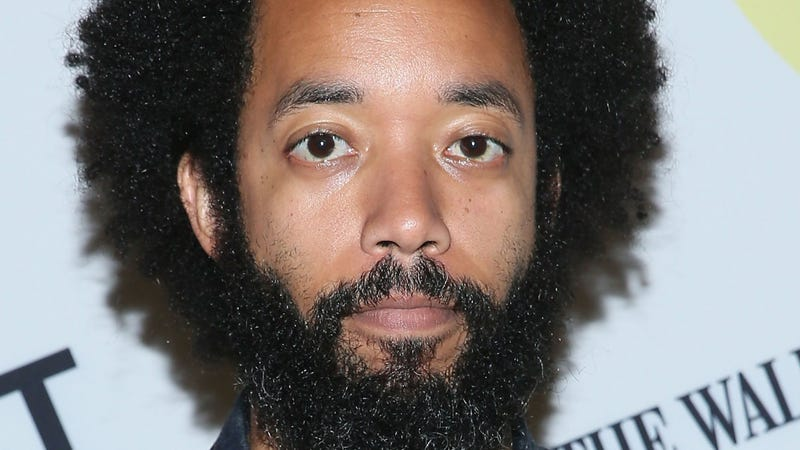 Illustration for article titled Wyatt Cenac Kindly Asks TBS to Hire Some Non-White People for His New Series