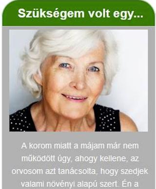 Illustration for article titled Tessék, itt az első nevetés mára (18+)